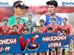 timnas-timnas-u19-indonesia-vs-makedonia-utara-minggu-11-oktober-2020-malam-wib.jpg
