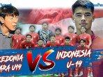 timnas-timnas-u19-indonesia-vs-makedonia-utara.jpg