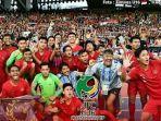 timnas-u-16-indonesia_20180924_221728.jpg