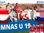 timnas-u-19-vs-kroasia-u-19.jpg
