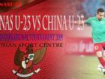 timnas-u-23-vs-china-u-23-cfa-international-tournament-2019.jpg