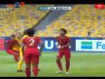 timnas-u16-indonesia-vs-australia_20181001_155230.jpg
