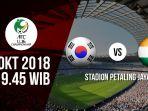 timnas-u16-korea-selatan-vs-india_20181001_141834.jpg