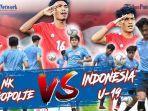 timnas-u19-indonesia-vs-nk-dugopolje.jpg