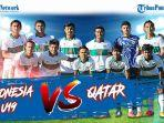 timnas-u19-indonesia-vs-qatar-part-i.jpg