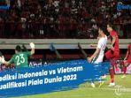 timnas-vs-vietnam-minggu-7-juni-2021.jpg
