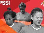 timnas-wanita-indonesia-vs-thailand_20180528_204739.jpg