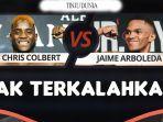 tinju-dunia-live-tvone-minggu-13-desember-2020-chris-colbert-vs-jaime-arboleda.jpg