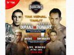 tinju-dunia-world-boxing-tvone-minggu-30-mei-2021.jpg