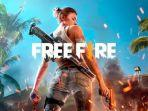 tips-dan-trik-bermain-garena-free-fire-ini-5-cara-mudah-biar-kamu-dapat-booyah.jpg