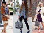tips-fashion-untuk-bertubuh-kurus-hati-hati-dalam-memilih-pakaian.jpg