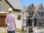 tips-membangun-rumah-supaya-anggaran-tak-banyak-habis.jpg