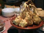 tips-membuat-ketupat-cepat-matang-anti-gagal-dan-tidak-cepat-basi-tips-masak-ketupat.jpg