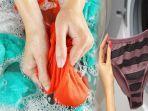 tips-mencuci-celana-dalam-yang-benar-sang-ahli-sarankan-ini-supaya-tak-terkontaminasi-kuman.jpg