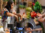 tips-mudah-siasati-masakan-keasinan-akibat-terlalu-banyak-masukan-garam.jpg