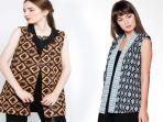 tips-padupadankan-outer-batik-supaya-tampilan-chic-nan-stylish.jpg
