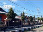 tk-paroki-kecamatan-kapuas-kabupaten-sanggau-beralamat-di-jalan-jenderal-sudirman.jpg