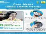 token-listrik-gratis-november-2020-cek-cara-klaim-di-plncoid-chat-wa-pln-hingga-desember-2020.jpg