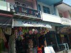 toko-blueberry-di-jalan-kartini-nomor-49-kecamatan-kapuas.jpg