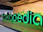 tokopedia-gratis-ongkir.jpg