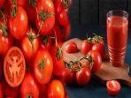 tomat-mengandung-vitamin-tomat-buah-atau-sayur.jpg