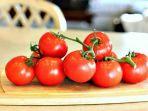 tomat_20171013_111640.jpg