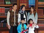 tommy-kurniawan_20180506_105306.jpg