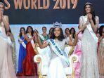 tony-ann-singh-dari-jamaika-sabet-gelar-miss-world-2019-miss-indonesia-princess-megonondo-top-40.jpg