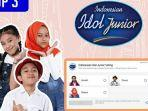 top-3-indonesian-idol-junior.jpg