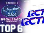 top-6-indonesian-idol-2021-di-siaran-langsung-rcti-hari-ini-cek-ini-cara-vote-indonesian-idol-2021.jpg