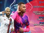 top-score-liga-champion-hasil-liga-champion-tadi-malam-2021-terbaru-psg-vs-man-city.jpg