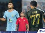 top-skor-liga-1-2019-duo-brazil-kuasai-daftar-pencetak-gol-terbanyak-striker-timnas-masuk-top-10.jpg