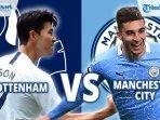 totthenham-vs-man-city-minggu-15-agustus-2021.jpg