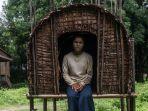 tradisi-unik-bilik-cinta-di-kamboja-tinggalkan-anak-gadis-dengan-pria-berbeda-setiap-malam.jpg