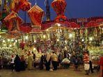 tradisi-unik-bulan-ramadhan_20180517_210910.jpg