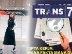 trans-7-live-jadwal-mata-najwa-tema-mata-najwa-hari-ini-kupas-isi-uu-omnibus-law-cipta-kerja.jpg
