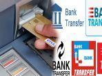 transfer-gratis-beda-bank.jpg