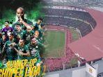 transfer-liga-1-2020-persebaya-surabaya-rombak-pemain-besar-besaranaryn-williams-rela-potong-gaji.jpg