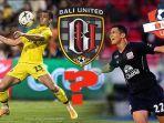 transfer-liga-1-terkini-rumor-bali-united-datangkan-legenda-tim-raksasa-liga-thailand-asal-brazil.jpg