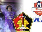 transfer-pemain-tim-promosi-liga-1-aksi-persik-kediri-perkuat-skuad-tatap-liga-1-2020.jpg