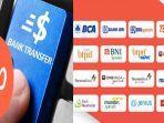 transfer-uang-pakai-flip-gratis-tanpa-biaya-admin.jpg