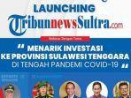 tribun-network-launching-tribunnewssultracom-hari-ini.jpg