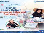 tribun-pontianak-official-podcast-bersama-founder.jpg