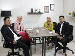 tribun-pontianak-official-podcast-kamis-15-oktober-2020.jpg
