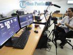 tribun-pontianak-virtual-talk-bersama-para-dokter-2.jpg