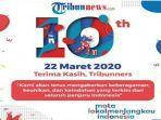tribunnewscom-berulang-tahun-ke-10-mata-lokal-menjangkau-indonesia.jpg