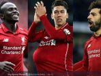 trio-firmansah-liverpool.jpg