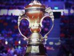 trofi-piala-sudirman-sudirman-cup-2021.jpg