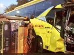 truk-tabrakan-dengan-bus_20180620_161551.jpg
