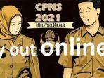 tryout-cpns-2021-gratis-download-soal-cpns-gratis-dan-pembahasannya-pdf.jpg